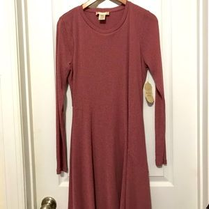 NWT Altar'd State dress Medium